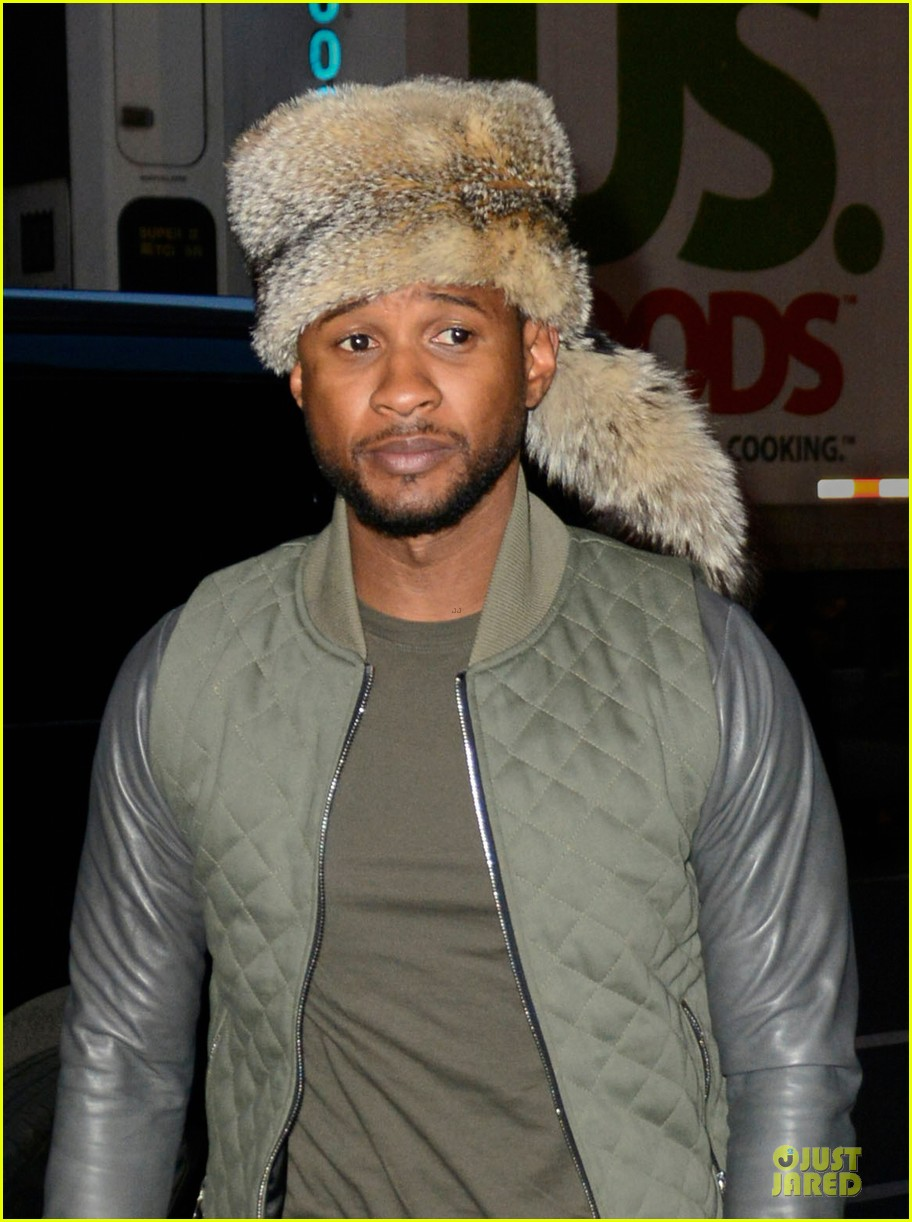 usher the voice season 6 talent is at an all time high 043059961