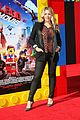 mark wahlberg busy philipps lego movie premiere 13