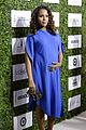 kerry washington embraces her baby bump at essence event 01