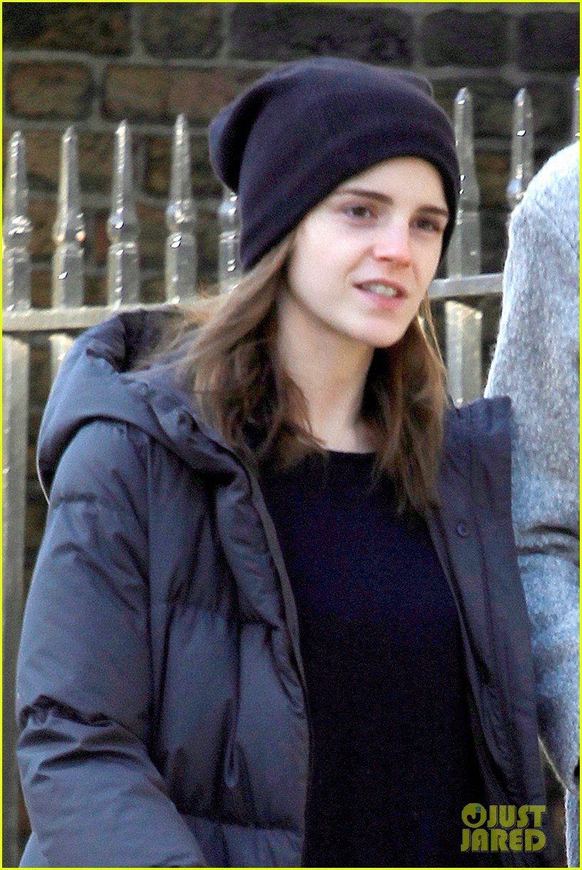 emma watson joins thriller regression 023049185
