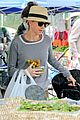 naomi watts liev schreiber separate sunday outings 04