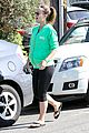 olivia wilde jason sudeikis ends week with separate lunch outings 12