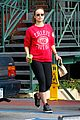 olivia wilde rocks p6 hat to protest russia anti gay law 01