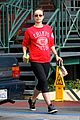 olivia wilde rocks p6 hat to protest russia anti gay law 09