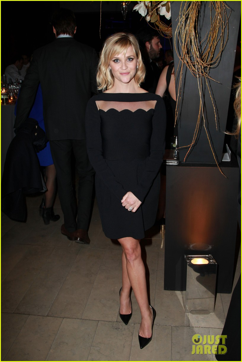 reese witherspoon sarah jessica parker honor bryan lourd at american songbook gala 023051326