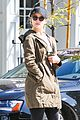 dianna agron wants to go without waste 02