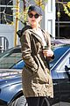 dianna agron wants to go without waste 07