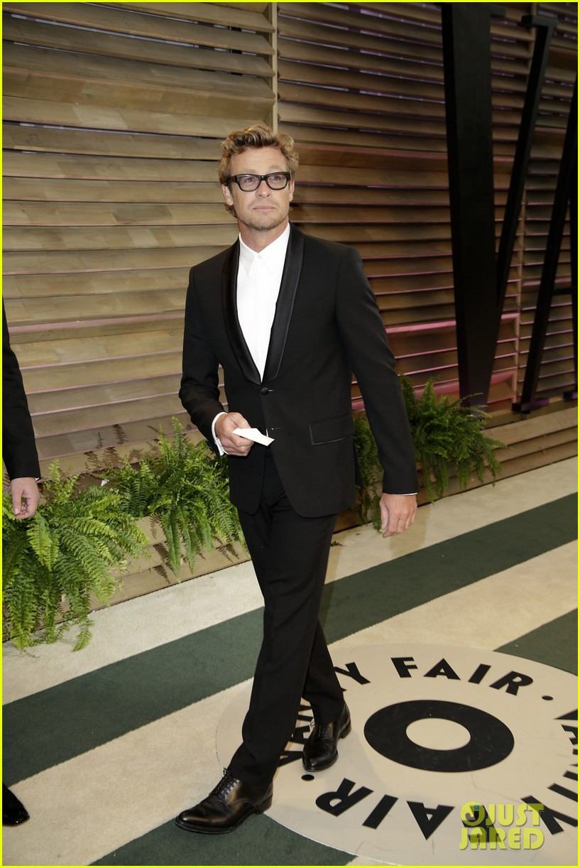armie hammer vanity fair oscars party scott eastwood 10