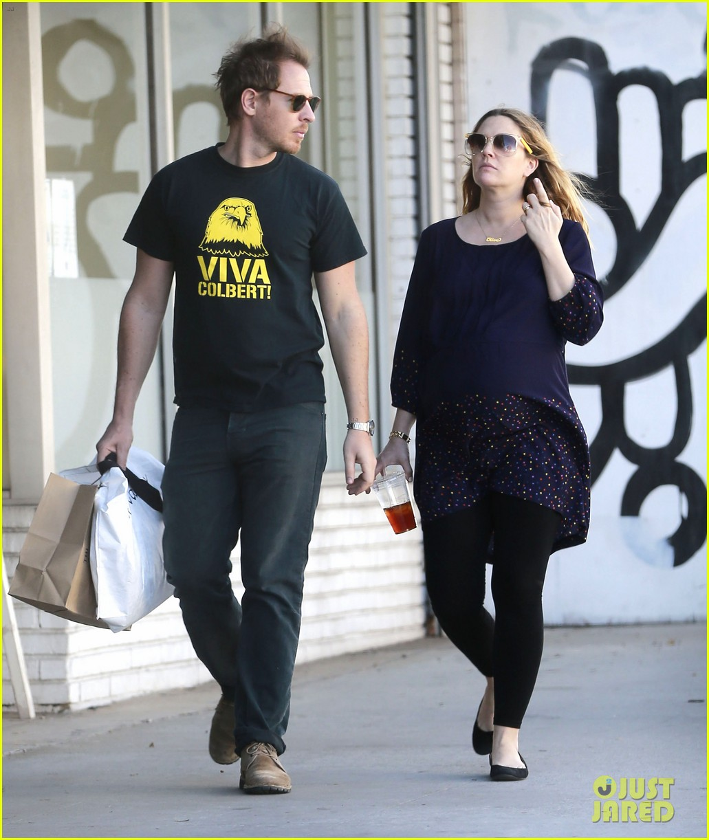 drew barrymore i dont think im a good actor 03
