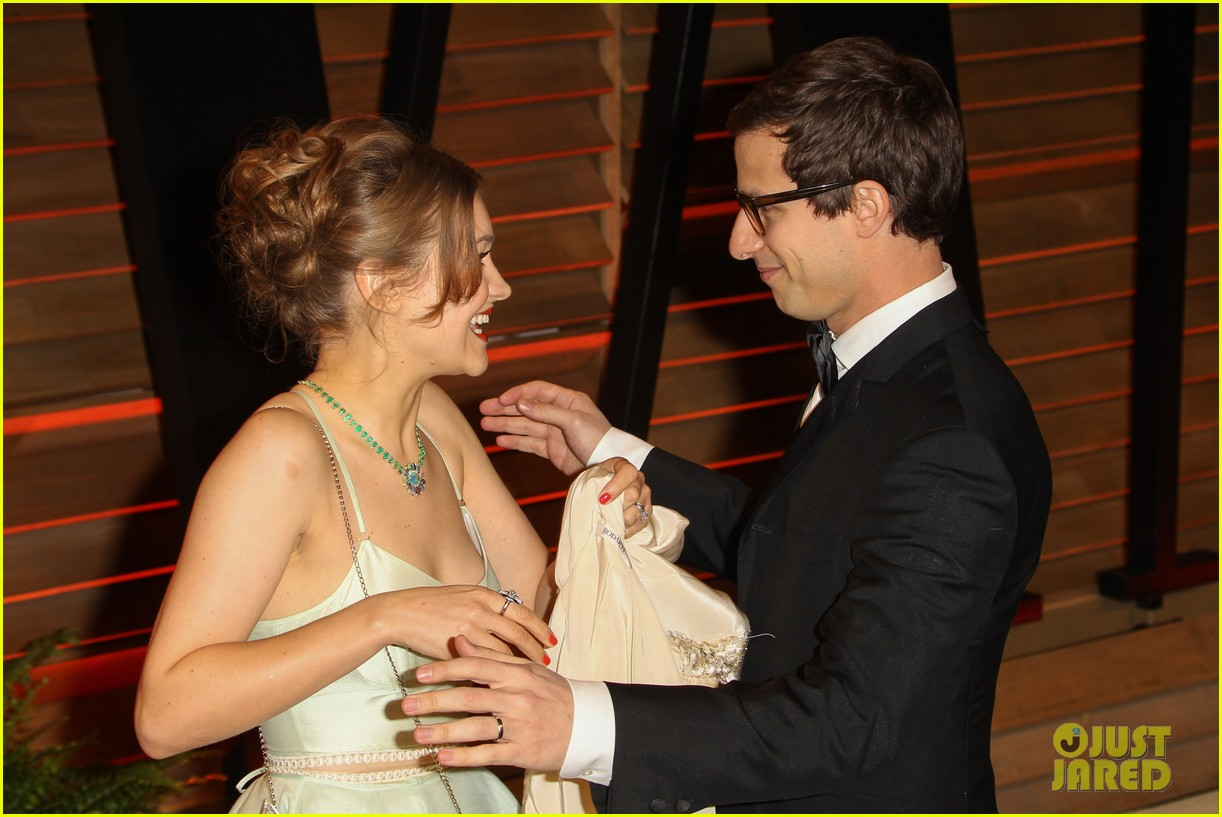 jason bateman seth rogen vanity fair oscars party 2014 043064957