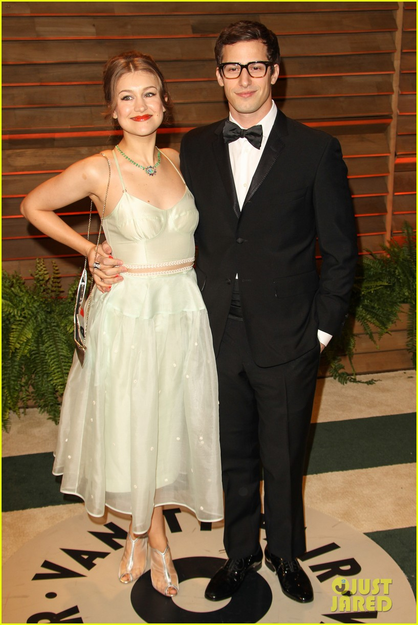 jason bateman seth rogen vanity fair oscars party 2014 18