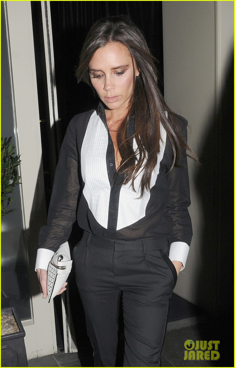 victoria beckham supports an end to sexual violence in conflict 043066809