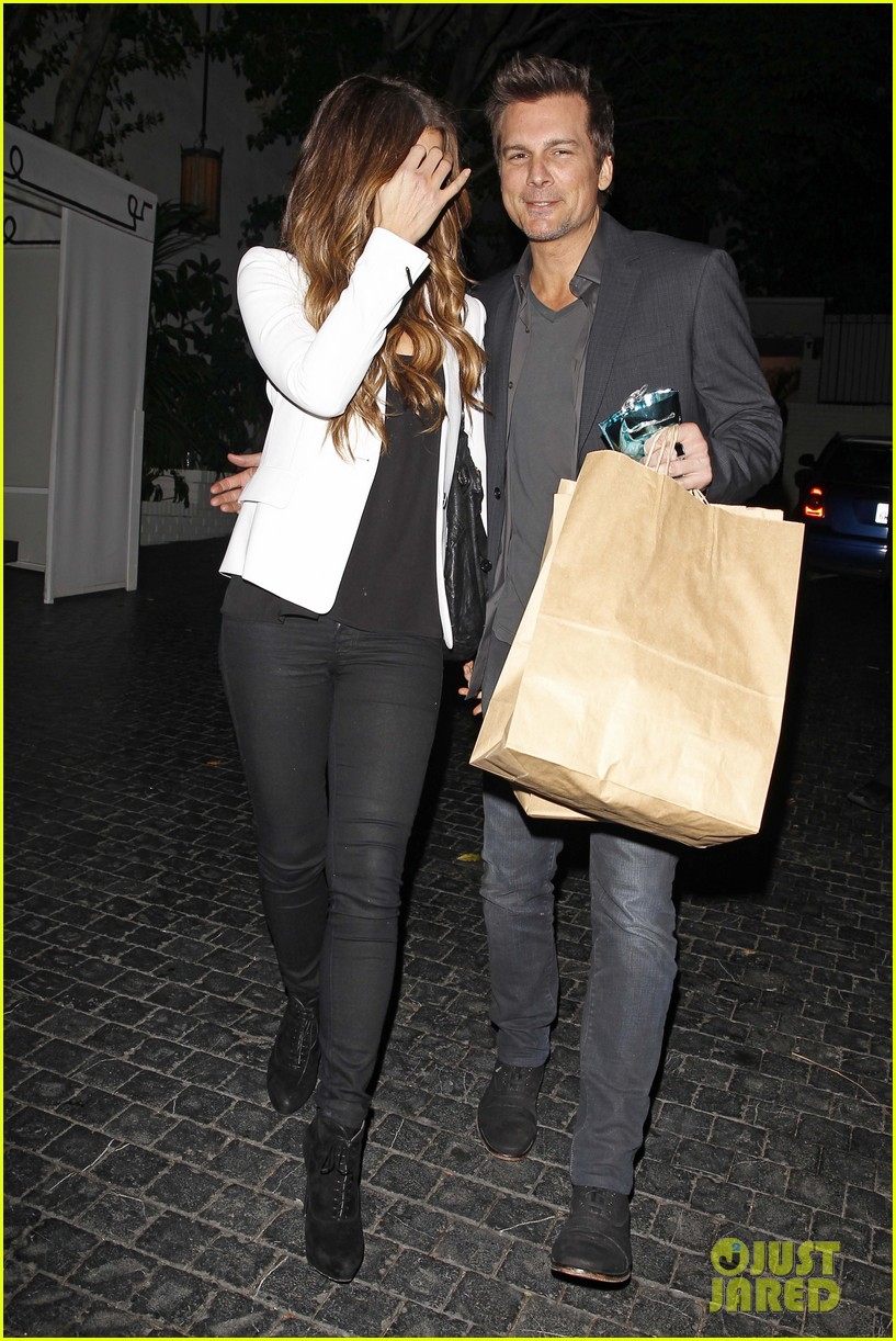 kate beckinsale len wiseman birthday 123066700