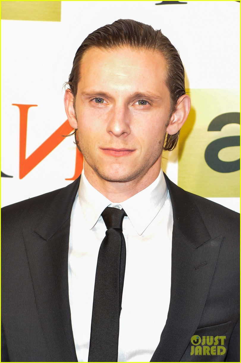 jamie bell gets us psyched to watch new series turn 053078282