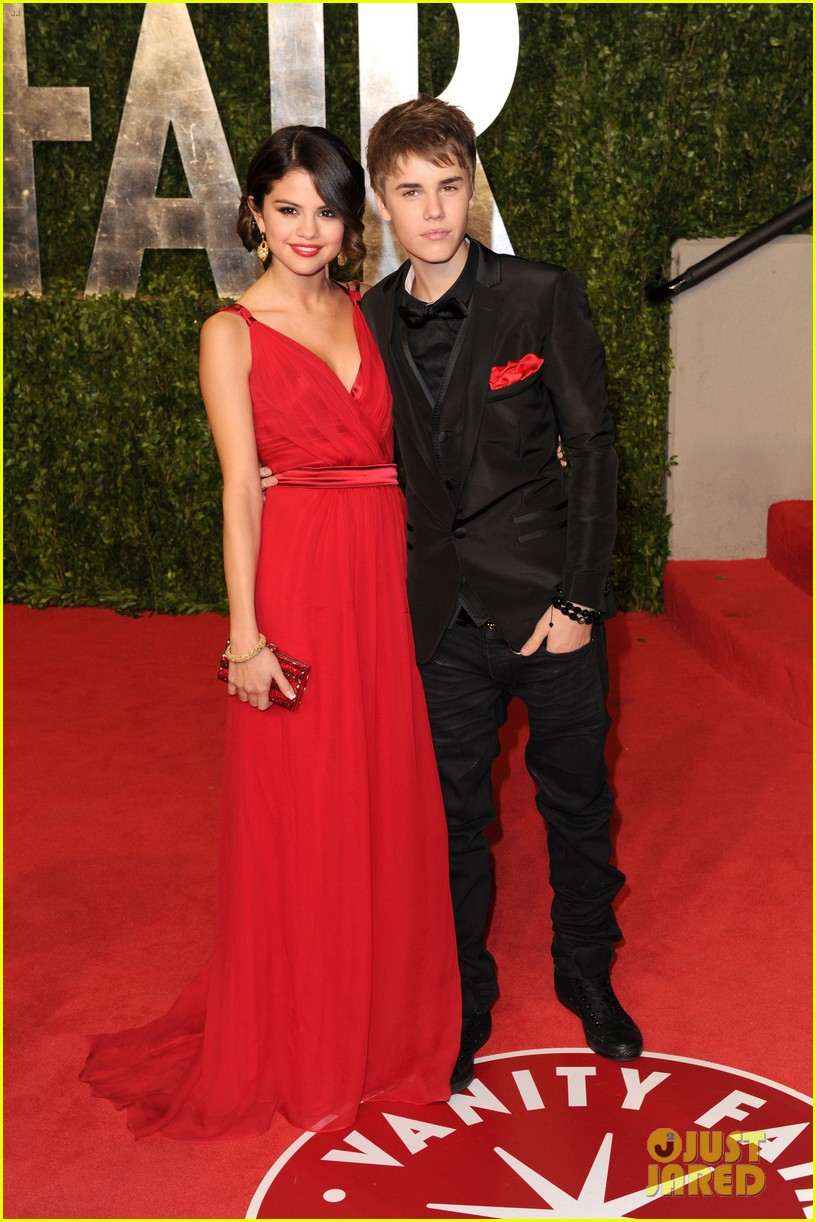 justin bieber calls selena gomez most elegant princess in the world 033064768