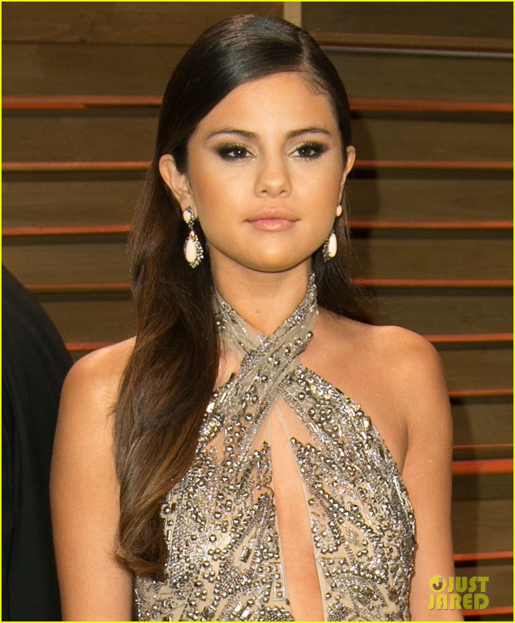 justin bieber calls selena gomez most elegant princess in the world 09