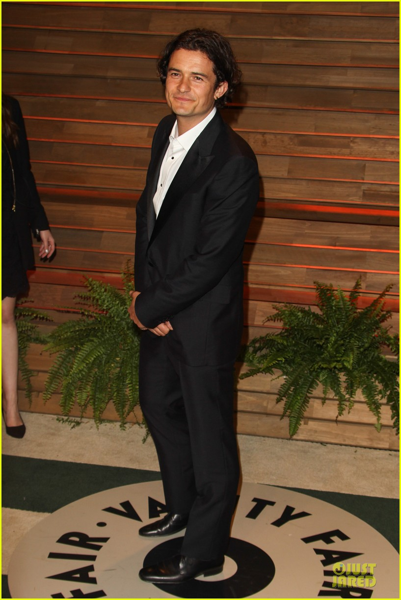 orlando bloom hits same vanity fair oscars party as ex miranda kerr 03