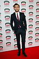douglas booth logan lerman jameson empire awards 01
