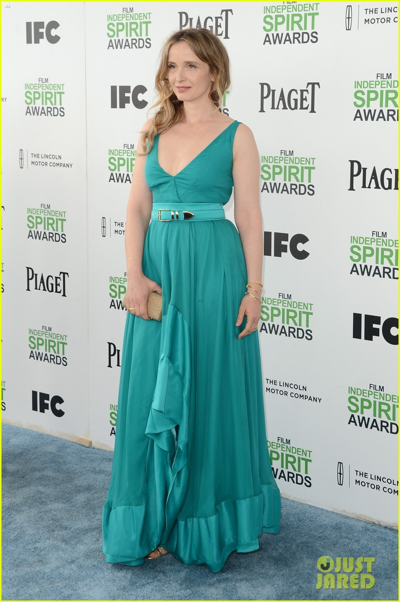 julie delpy sally hawkins independent spirit awards 2014 073063098