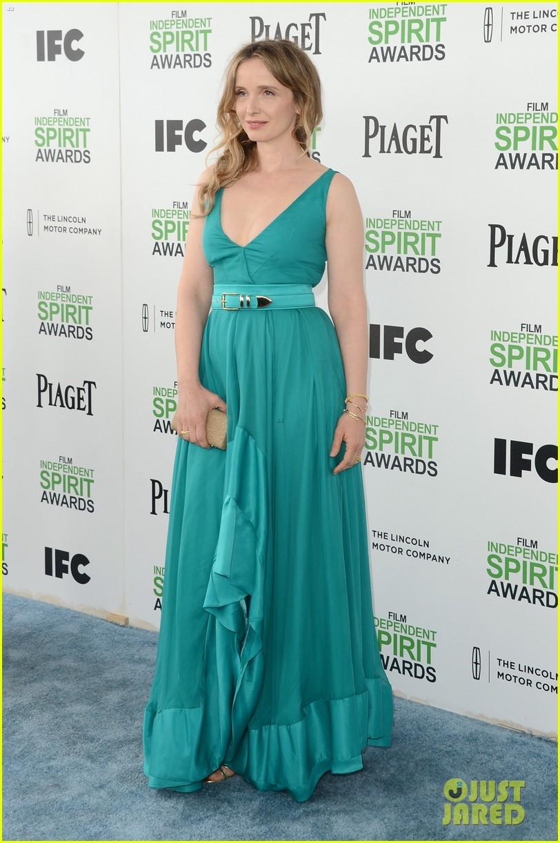 julie delpy sally hawkins independent spirit awards 2014 07