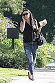 demi moore birthday party boyfriend jeans 08