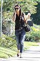 demi moore birthday party boyfriend jeans 25