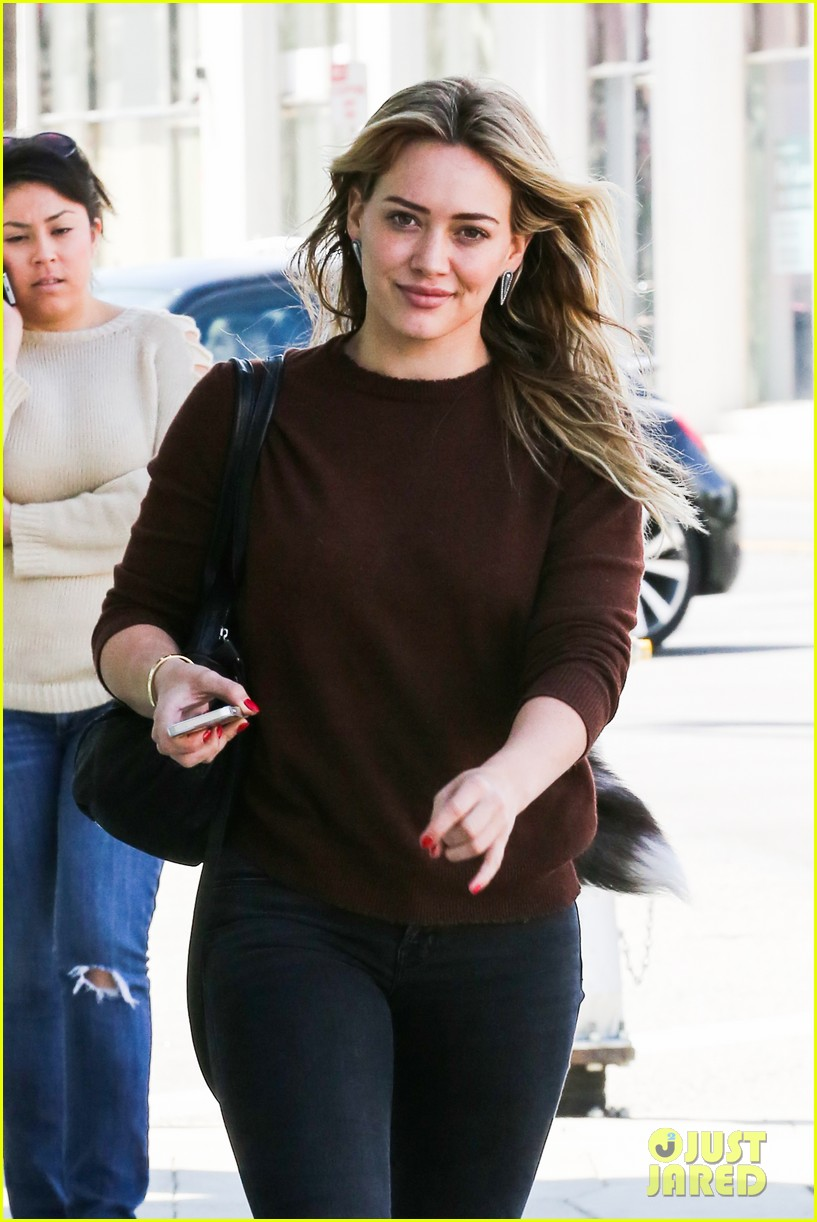 hilary duff reveals lyrics to upcoming new unreleased song 043079590