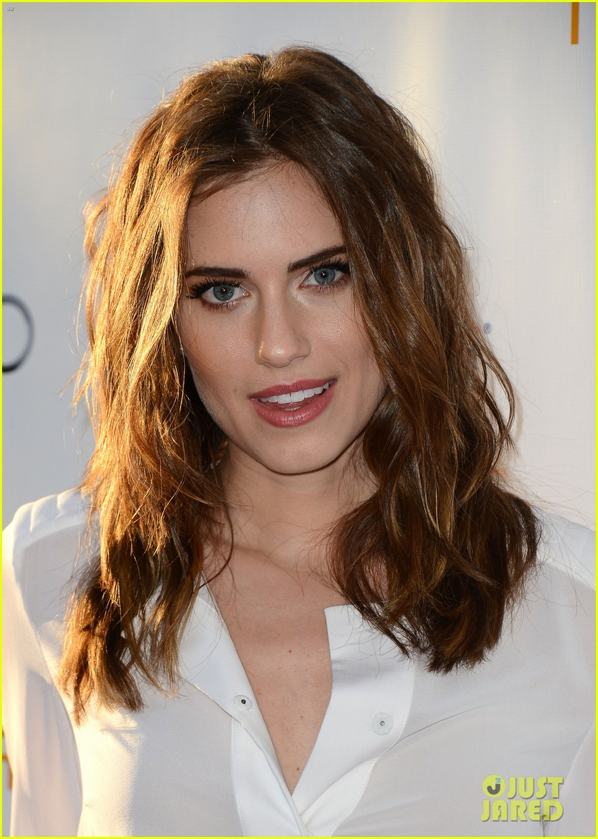lena dunham allison williams an evening with the cast of girls 123071784