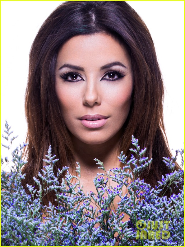 eva longoria prestige hong kong march 2014 033073213