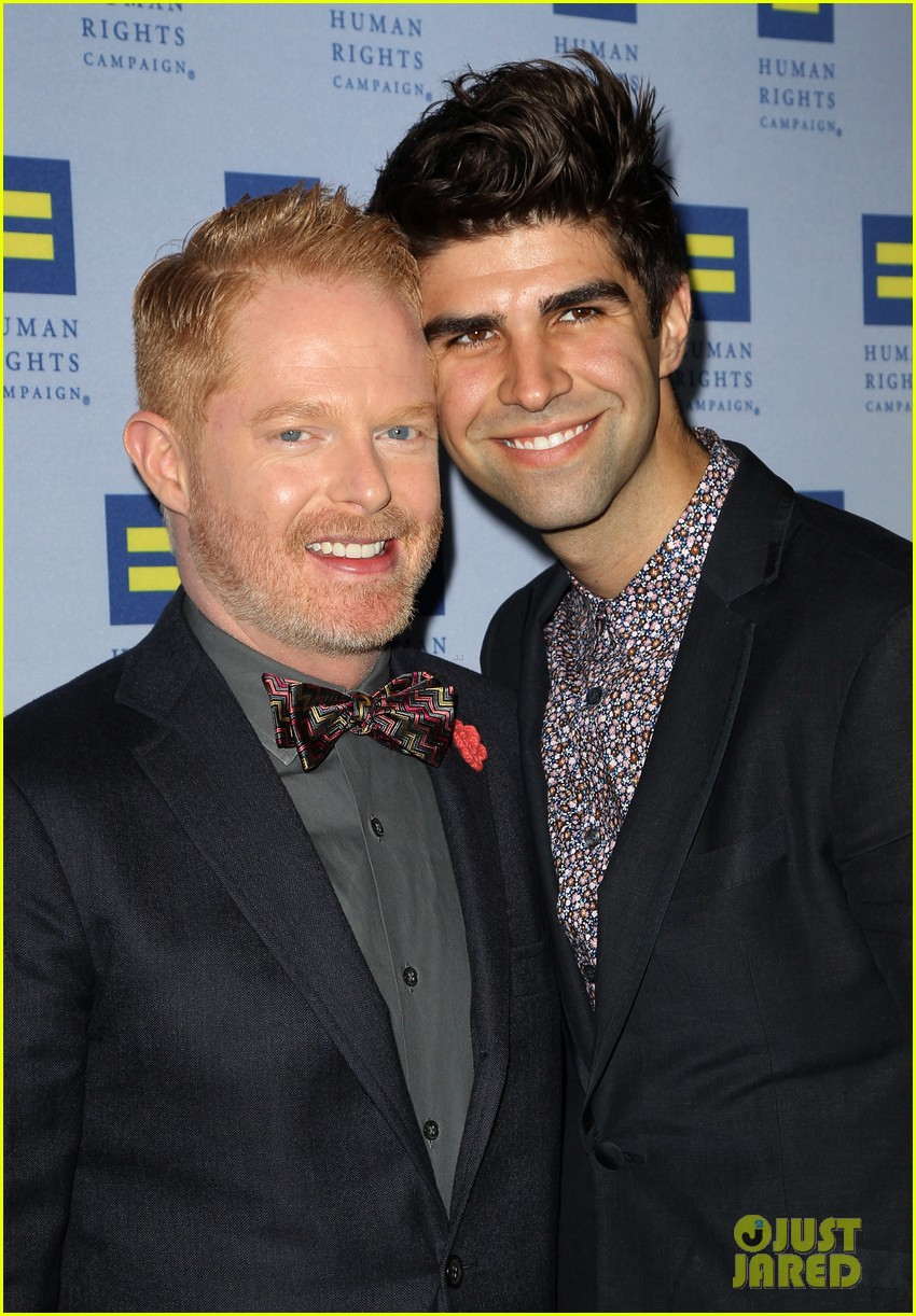 jesse tyler ferguson supports equality alongside justin mikita george takai others 023077039