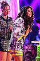 selena gomez kids choice awards 2014 05