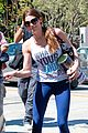 ashley greene strong is the new skinny 06