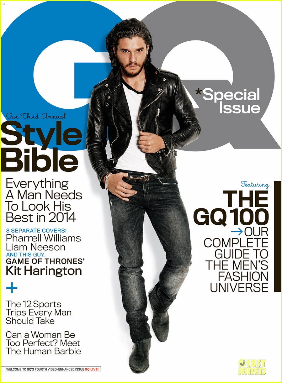 kit harington talks naked gq 03