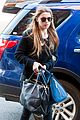 amber heard blue in nyc 02