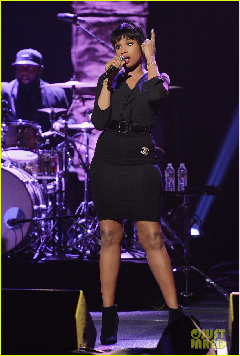 jennifer hudson pinoy relief benefit concert performer 15
