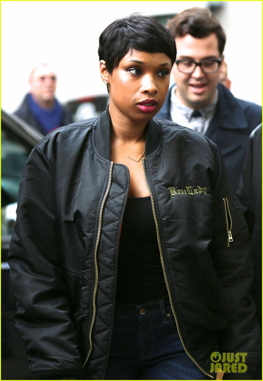 jennifer hudson gushes over jay z 043067700