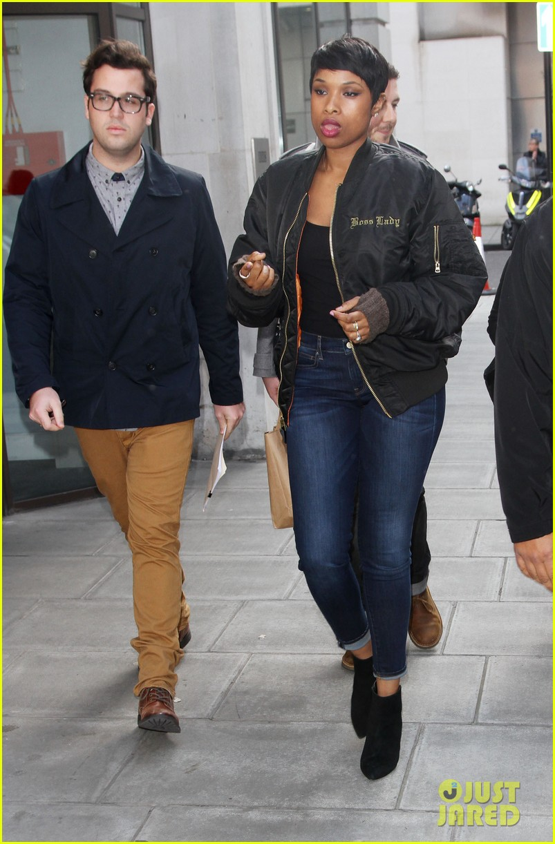 jennifer hudson gushes over jay z 053067702