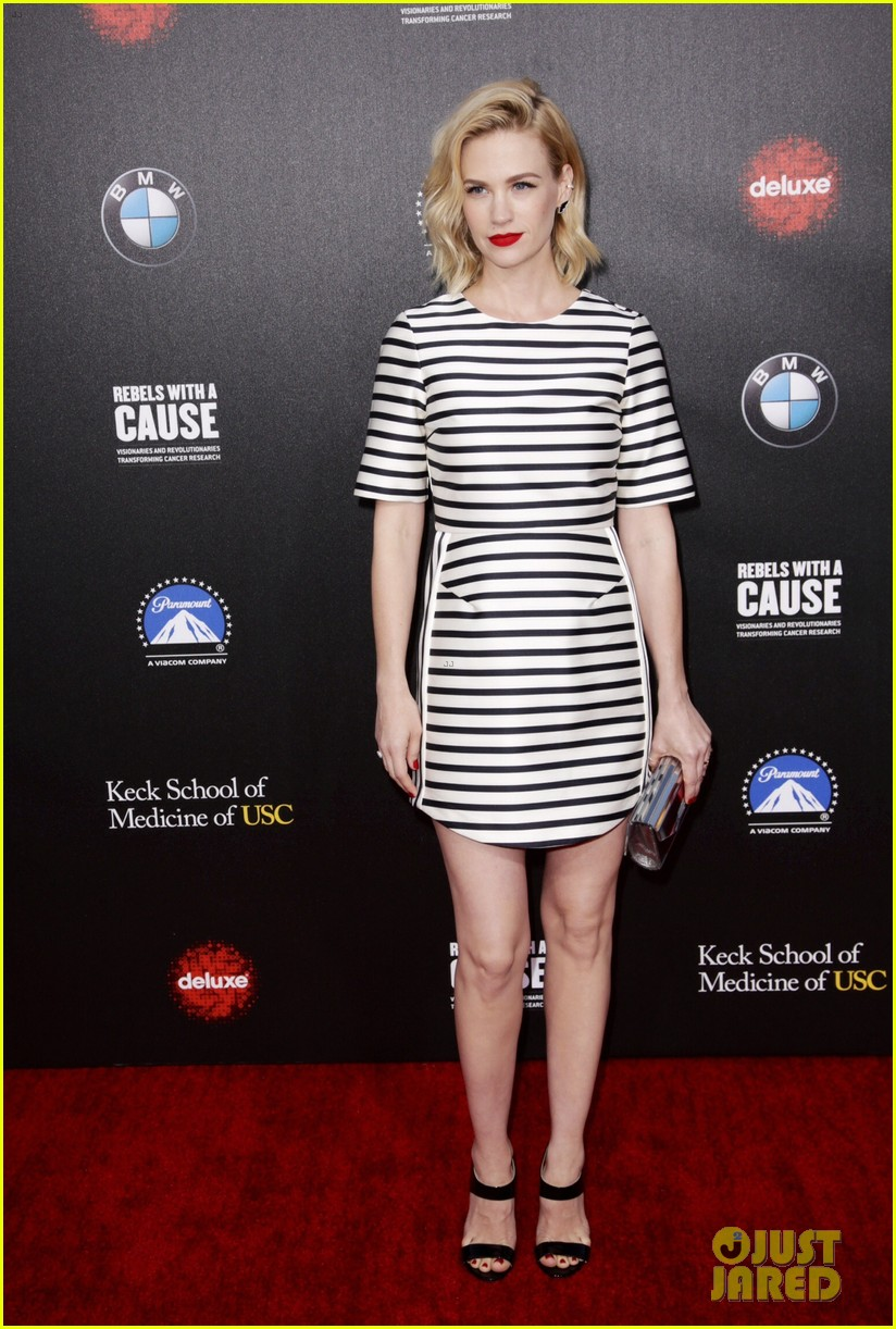 january jones anna kendrick rebels with a cause 063075812