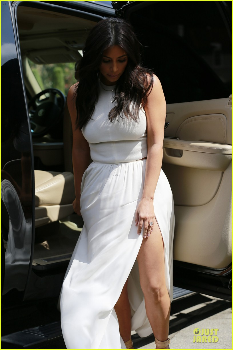 Ciara'S Sex 104