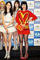 katy perry u express live 2014 press conference japan 04
