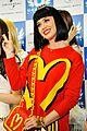 katy perry u express live 2014 press conference japan 05