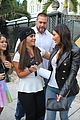 kim kardashian greets lucky fans camped out to meet her 04