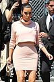kim kardashian hits miami before dash grand opening 08
