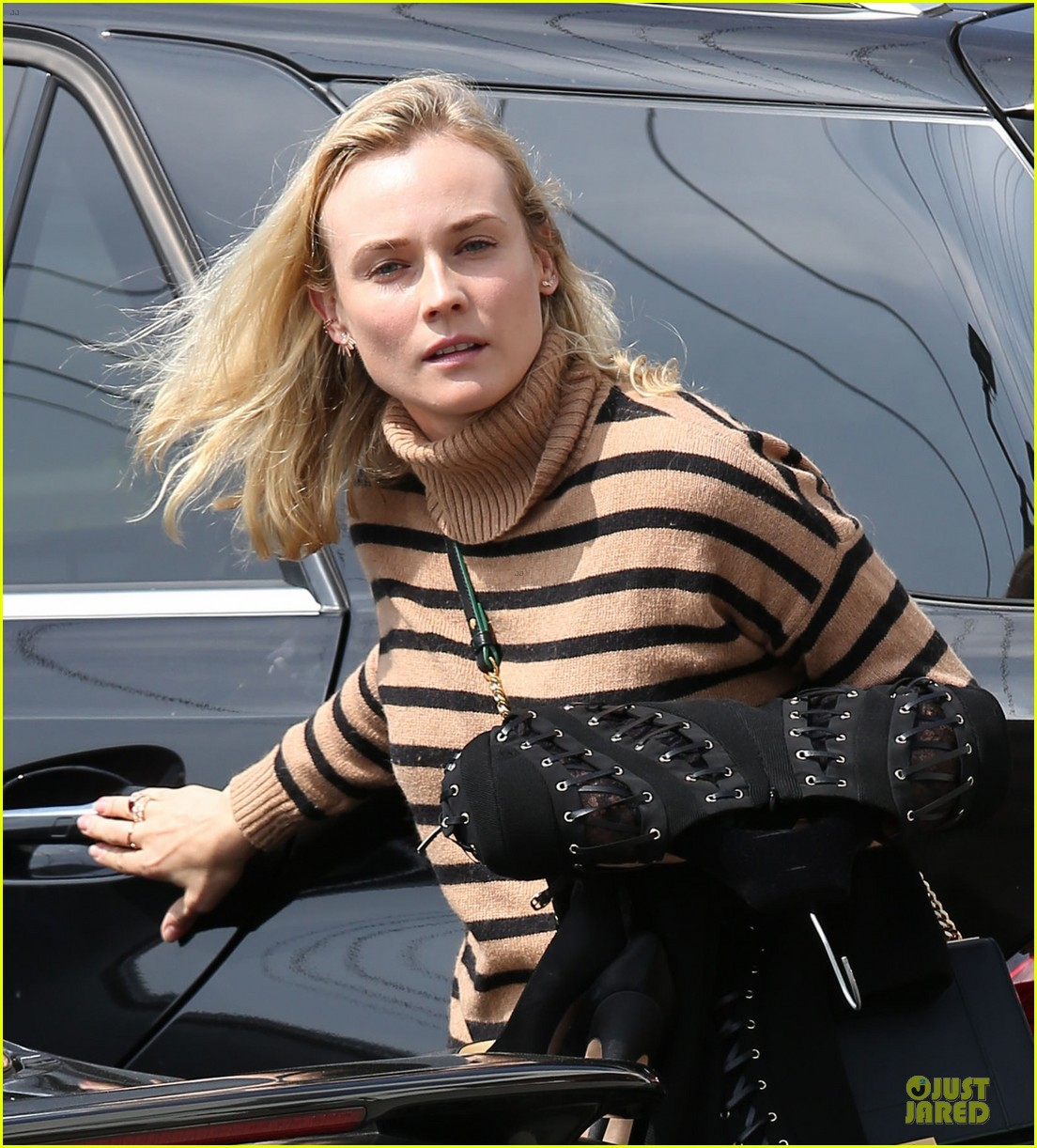 diane kruger secret to looking perfect 02