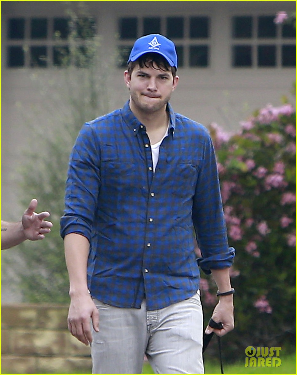 ashton kutcher one night stands are gross 02