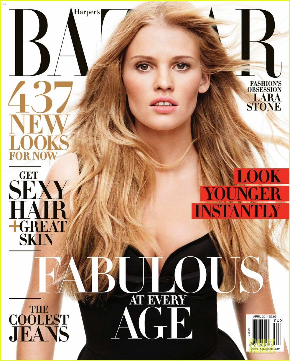 supermodel lara stone opens up on rehab in harper bazaar 03