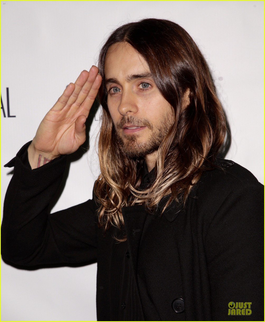 jared leto celebrates flawless la confidential magazine cover 023062607