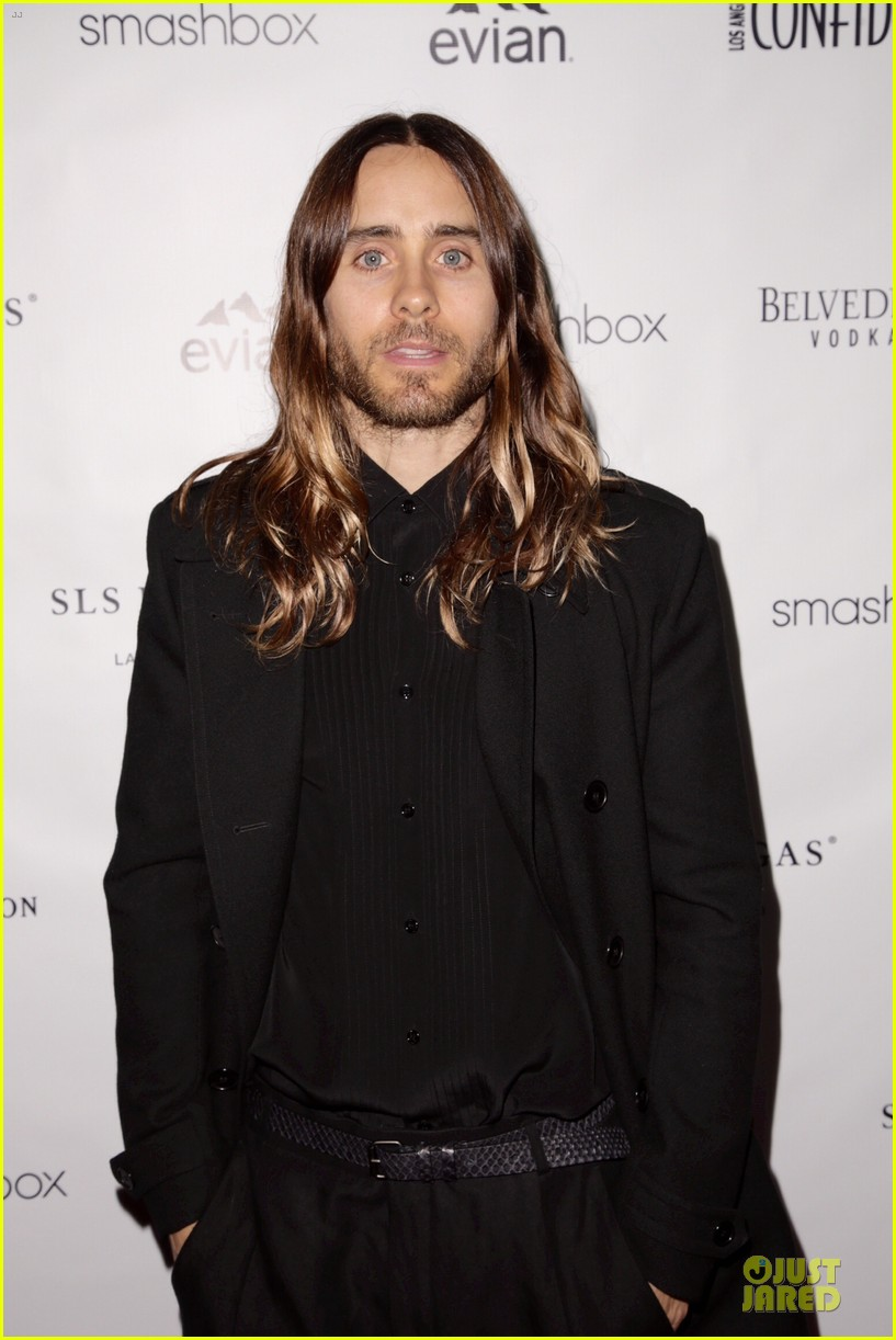 jared leto celebrates flawless la confidential magazine cover 08
