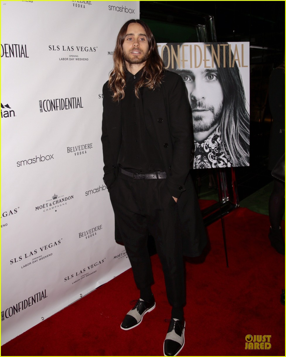jared leto celebrates flawless la confidential magazine cover 113062616