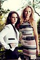 lupita nyongo hugs her stylist for thrs 25 powerful stylists issue kristen stewart more 01